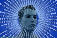 IA au travail : le management bousculé, les français particulièrement réticents