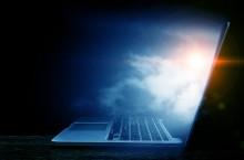 Datacenters 2020: arbitrer entre les clouds privé, public et hybride