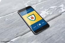 Smartphones et phishing deviennent les talons d'Achille de la sécurité