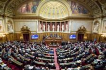 Les parlementaires hors jeu en matière de cyber-sécurité