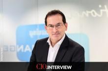 Dominique Tessaro (Vinci Energies) : « en tant que DSI, la sécurité est sur le haut de la pile. »