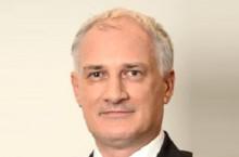 Hervé Croenne quitte la DSI de Laforêt pour un éditeur