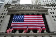 Le secteur financier américain se dote d'un cloud public sectoriel