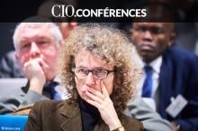 Sécurité globale de l'IT : au-delà de la cybersécurité