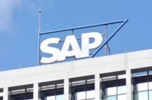 Les utilisateurs SAP focalisés sur le passage à S4/HANA