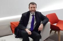 Jean-Séverin Lair bientôt à la tête du programme Tech.gouv