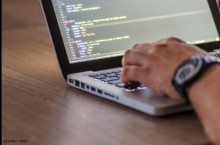 Les grands contrats de support Open Source plombent la filière