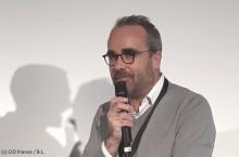 Frédéric Burtz (CTO BPCE): «nos KPI se basent sur les apports aux clients, pas sur la transformation elle-même»