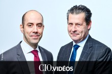 Compagnie des Alpes : «une bonne collaboration DSI/RM commence par une bonne compréhension mutuelle des enjeux»