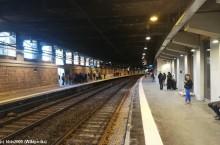 A la SNCF, un dispositif IoT de géolocalisation pour la sécurité sur les chantiers
