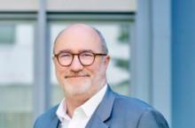 Thierry-Alain Kervella passe de l'Hôpital Américain à un GHT de 5 établissements