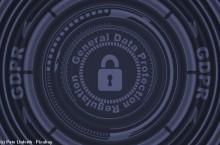 Des consommateurs de plus en plus soucieux de protéger leur vie privée