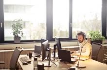 Moderniser les services de support, une clef pour réussir la transformation numérique