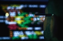 Cybersécurité: protéger l'entreprise étendue