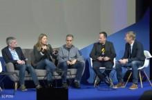 POSS 2019 : les modèles économiques pour l'open-source en question