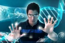7 technologies qui pourraient bouleverser l'informatique à partir de 2020
