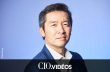 Michel Truong (DSI du CNB): «nous avons fédéré l'ensemble des outils numériques utiles à un avocat»