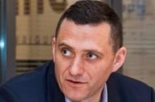 Le DSI de Lagardère Sports, Gildas Bouteiller, bascule dans le consulting