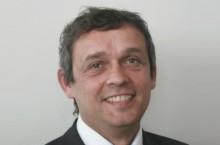 Jacques Bouldoires prend la tête de l'informatique de la MSA