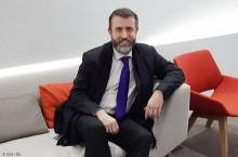 Jean-Séverin Lair est désormais officiellement à la tête du programme Tech.gouv