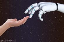 L'IA, clé du succès des entreprises