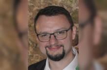 Sébastien Botte nommé à la tête de l'IT de TUI en France
