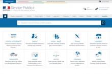 Service-Public.fr célèbre son succès