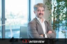 Alain Issarni (DSI de la CNAM): «notre SI est consubstantiel à notre activité depuis l'origine»
