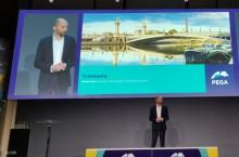 Comment Transavia réinvente l'expérience client