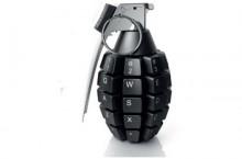 Le CESIN montre combien les entreprises manquent de préparation face aux cyber-attaques