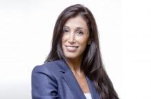 Allianz Partners France confie sa digitalisation à Nohad Akl