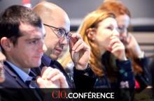 Transformation IT: les métiers aux commandes pour plus d'agilité, de performance et de fonctionnalités