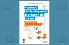 Du numérique à la valeur business