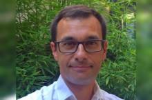 Patrick Ruestchmann nommé Chef de la mission Transformation numérique de l'État à la DINUM