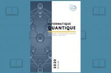 Le Cigref explique l'informatique quantique