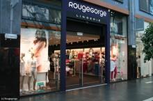 L'enseigne RougeGorge accélère le déploiement du VPN dans ses boutiques