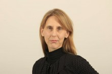 Bénédicte Wautelet (DJ/DPO, Groupe Figaro) : « nous avions besoin d'un registre des traitements bien tenu »