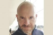 Olivier-Pierre de Mazieres devient délégué à la lutte contre les cybermenaces