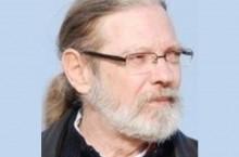 Jacques Labidurie nommé RSSI du CHU de Limoges