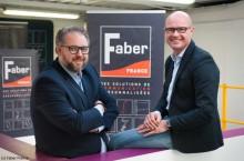 Pour suivre ses commandes au plus près, le fabricant de drapeaux Faber France modernise son ERP