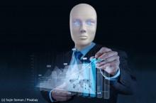 L'IA séduit les entreprises françaises