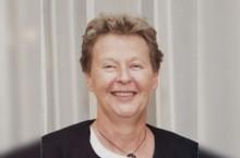 Nicole Noguer nommée DSI de la Région Bourgogne-Franche-Comté