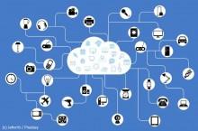 98 % des flux IoT ne sont pas sécurisés