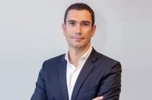 Fabien Lemarchand (RSSI de ManoMano): «la confiance numérique a une valeur business»