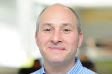 Stanislas Duthier nommé DSI du Groupe Rocher