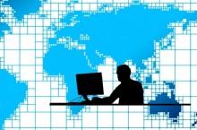 Covid-19 : attention aux risques de sécurité IT