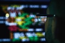 Webconférence : La cybersécurité à l'heure du Zero Trust
