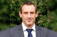 Didier Herbault nommé DSI du Groupe Barrière