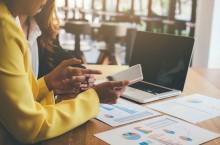 Adaptive IT : servir l'agilité du business