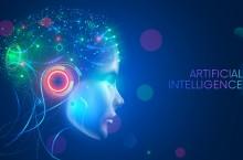 Transformation par l'IA : opportunités et bonnes pratiques